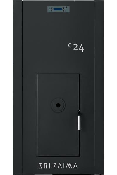 Caldeira C 24 kW